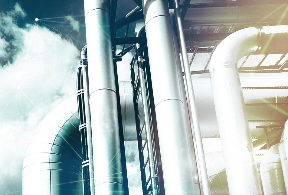 e4 è filtrazione e depurazione aria e acque reflue