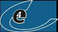 e4 Srl Logo